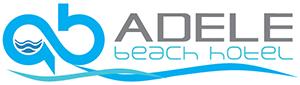 Adelebeach